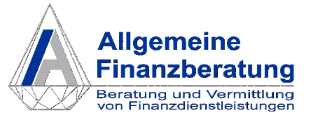 AFB Allgemeine Finanzberatung